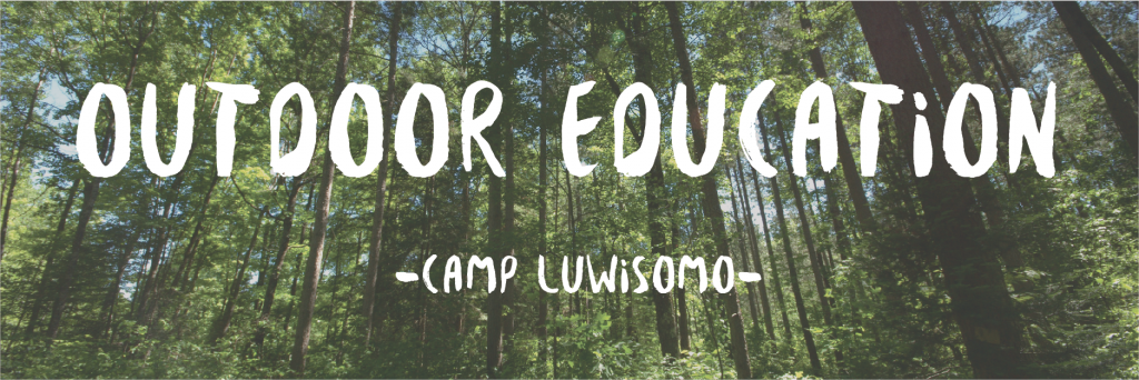 Outdoor-Education-banner
