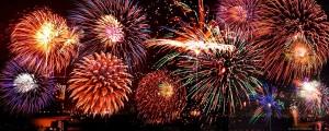 wp-fireworks-dual-screen-1-screensaver