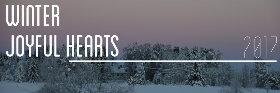 winter-joyful-hearts-banner